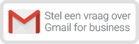 Stel een vraag over Gmail for Business