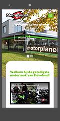 Motorplanet | Mobiel