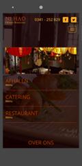 Chinees Restaurant Ni Hao | Mobiel