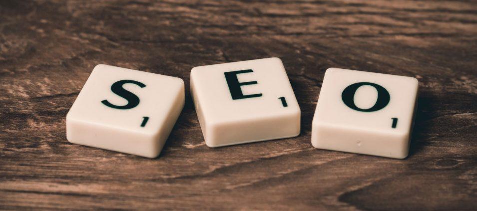 Vindbaarheid van WordPress verbeteren en beter scoren