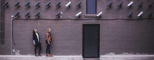 Hoe kan u WordPress veiliger maken en hacking voorkomen