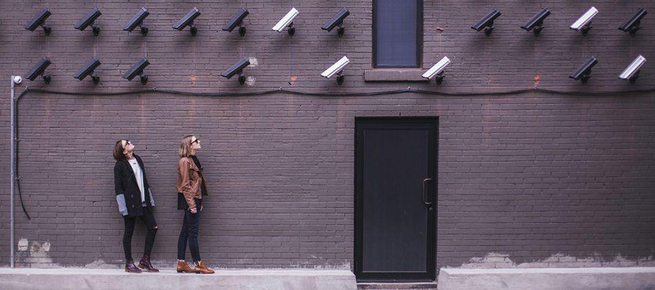 Hoe kan je WordPress veiliger maken en hacking voorkomen?