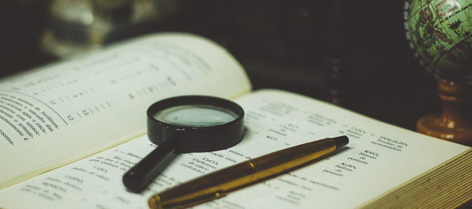 Zoekwoorden vinden en analyseren met deze 5 tools